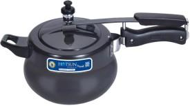 Hotsun 5 L Pressure Cooker