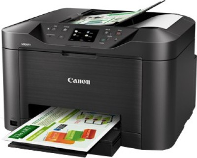 Canon MB5070 Multi-function Printer