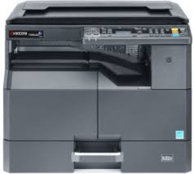 KYOCERA TA-1800 Multi-function Printer (BLACK)