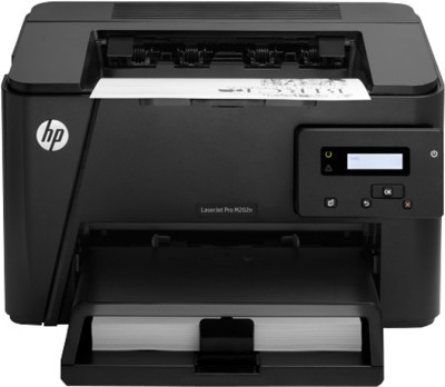 HP-LaserJet-Pro-M202n-Laser-Printer