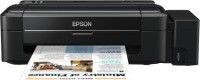 Epson - L300 Multi-function Inkjet Printer