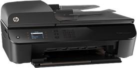 HP Deskjet 4645E All-in-One Printer