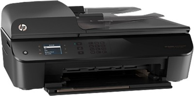 HP Deskjet 4645E All-in-One Printer