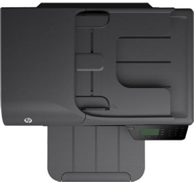 HP Officjet Pro 3620 Printer