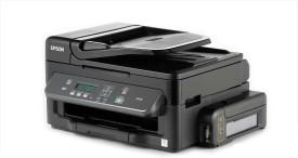 Epson-M-205-Multi-function-Inkjet-Printer