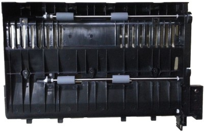 DDS Ta -1800 Duplex Unit For Kyocera Multi-function Printer (Black)