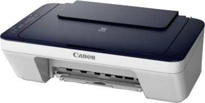 Canon Pixma E400 Printer