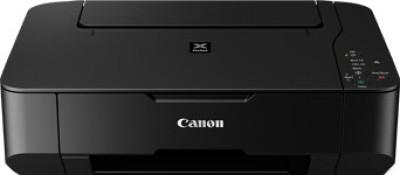 Printer Canon Mp237 Canon Pixma Mp237