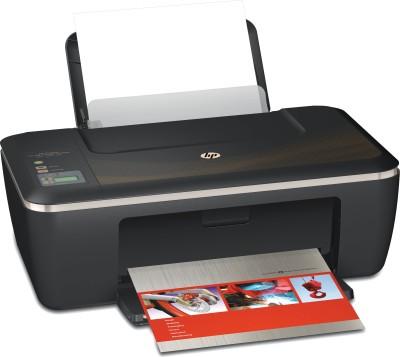 HP-Deskjet-2520hc-Multifunction-Printer