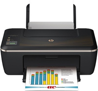 HP-Deskjet-2520hc-Multifunction-Printer