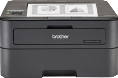 Brother Hl-2321d Laserjet Printer