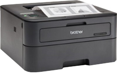 Brother-Hl-2321d-Laserjet-Printer