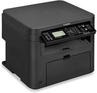 Canon MF212W Multifunction Printer