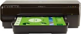 HP Officejet 7110 ePrinter