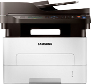 Samsung SL-M2876ND/XIP Multi-function Printer