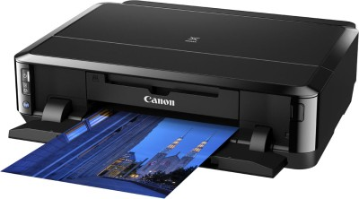 Canon IP7270 Single Function Inkjet Printer (Pixma)