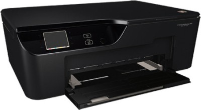 Buy HP Deskjet Ink Advantage 3525 e-All-in-One Printer: Printer