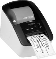 Brother PT Series Single Function Printer