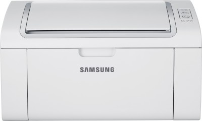 Samsung ML 2166 Laser Printer