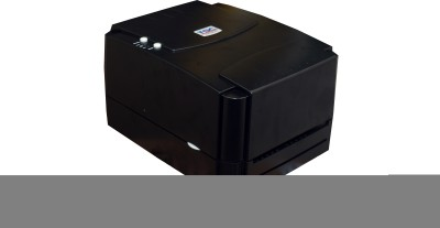 TSC TTP-244 PRO Single Function Printer (Black)