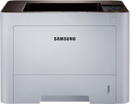 Samsung M3320 - SL-M3320ND/XIP Multi-function Laser Printer