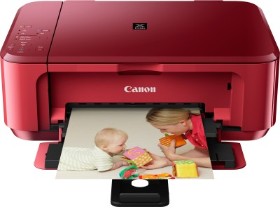 Canon-Pixma-MG3570-Printer