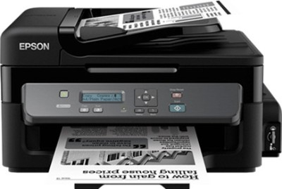 Epson M200 Monochrome Printer