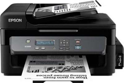 Epson-M200-Monochrome-Printer