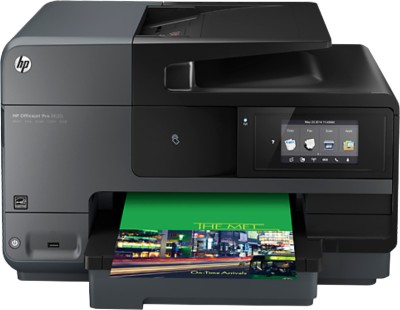 HP-Officejet-Pro-8620-e-Multifunction-Inkjet-Printer
