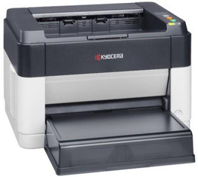 Kyocera-ECOSYS-FS-1040-Printer
