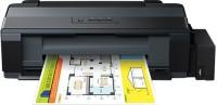 Epson L1300 Single Function Inkjet Printer