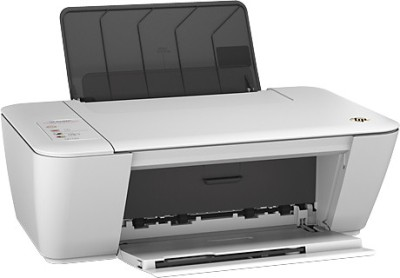 HP-Deskjet-1515-Multifunction-Printer
