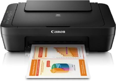 Canon Pixma MG2570 Printer