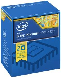 Intel 3.2 GHz LGA 1150 G-3258 (BX8064G3258) Processor