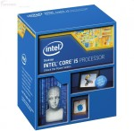 Intel 4570 i5 4th Generation