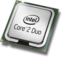 Intel 3.0 GHz LGA 775 Core 2 Duo E8400 3.0 Ghz 4MB 1333 MHZ Socket 775 Processor (Multi)