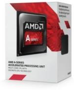 AMD AD7300OKHLBOX
