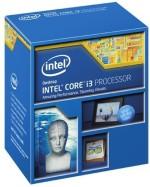 Intel i3 4130