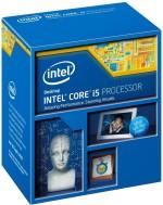 Intel i5 4440