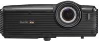 Viewsonic Pro8200 Projector (Black)