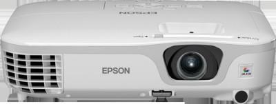 Buy Epson EB- S11 Projector: Projector