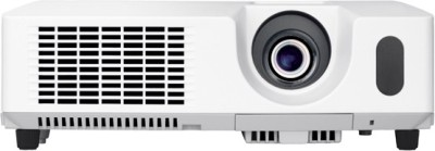 Hitachi CP-X3015WN Projector (White)
