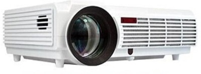 Play pp-00001 Portable Projector (White)