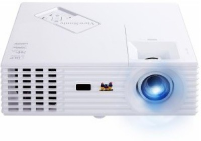 Viewsonic PJD7822HDL Projector (White)
