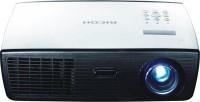 Ricoh PJ X2130 Projector (Black & White)