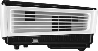 BenQ MX661 Projector (Black & White)