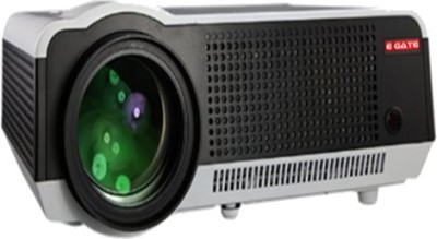 Egate P522 Projector (Black)