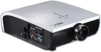 Play PP002 Portable Projector (Black)