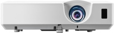 Hitachi CP-X-3041WN Projector (White)
