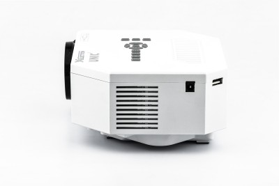 Xelectron UC30 Projector (White)